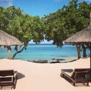 The Oberoi Mauritius уже позаботился об идеальном отдыхе со скидками до 50%