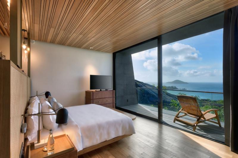 11 Four-Bedroom_Residence_Bedroom_4_[784