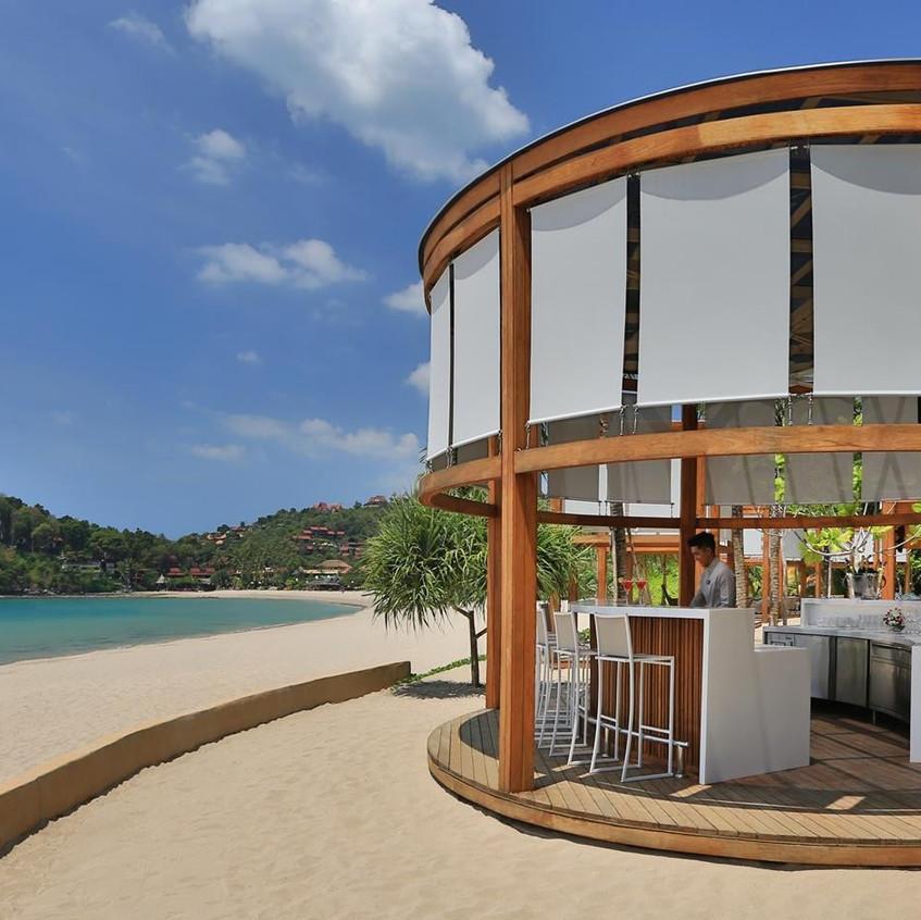 Rak-Talay-Beach-Bar-Restaurant-6-Copy-e1