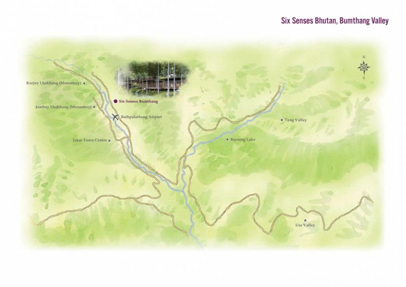 Six_Senses_Bumthang_location_map_[7606-M