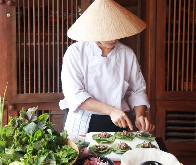Vietnamese_cuisine_[513-MEDIUM]