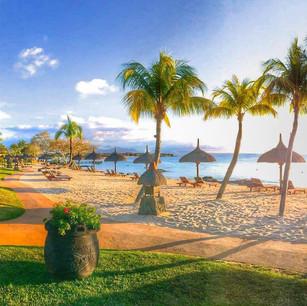 Новые категории вилл в The Oberoi Mauritius, Маврикий