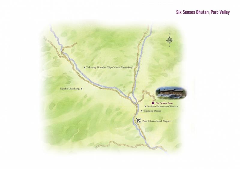 Six_Senses_Paro_location_map_[7608-MEDIU