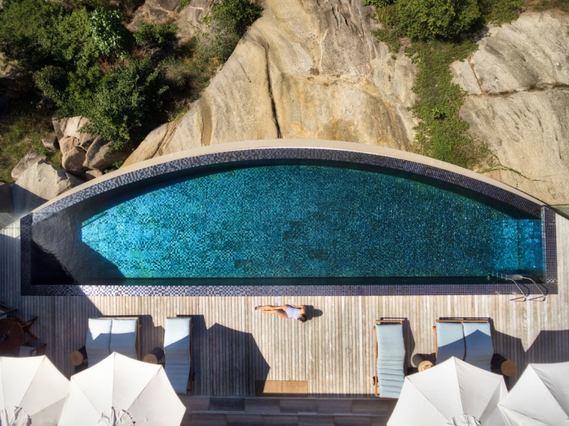 19 Four-Bedroom_Residence_Main_Pool_[786