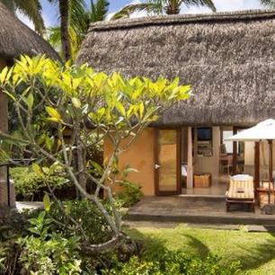 Предложение EUROTACTICAL: круглогодичные скидки на проживание до50% в The Oberoi Mauritius, Маврики