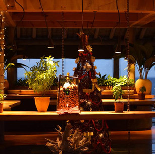 Six Senses Laamu 5* на Мальдивах: бронируйте летом - получайте 25% скидку на Новый год!