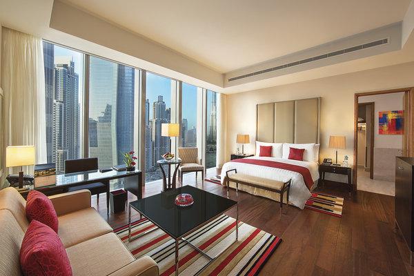 Low_55997217_The_Oberoi,_Dubai_-_Premier_Room