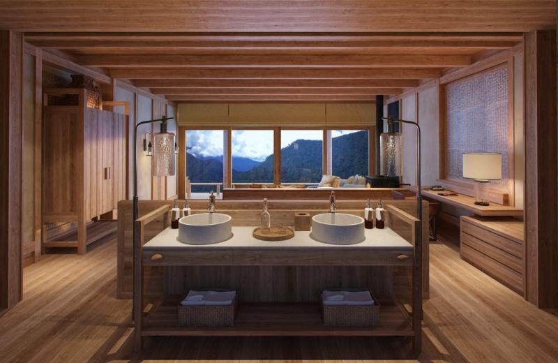 Punakha-Lodge_Suites_[6711-MEDIUM]