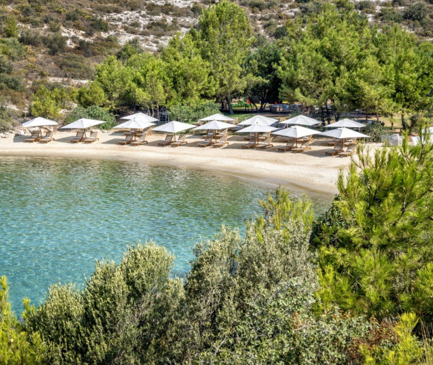 2 Six_Senses_Kaplankaya_beach_[7294-MEDI