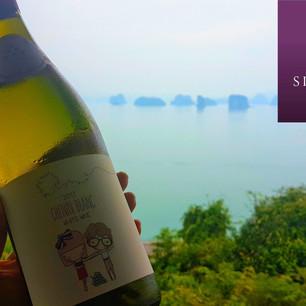 Вина Six Senses Yao Noi 5*, Таиланд - вкус, который рассказывает о неге под солнцем