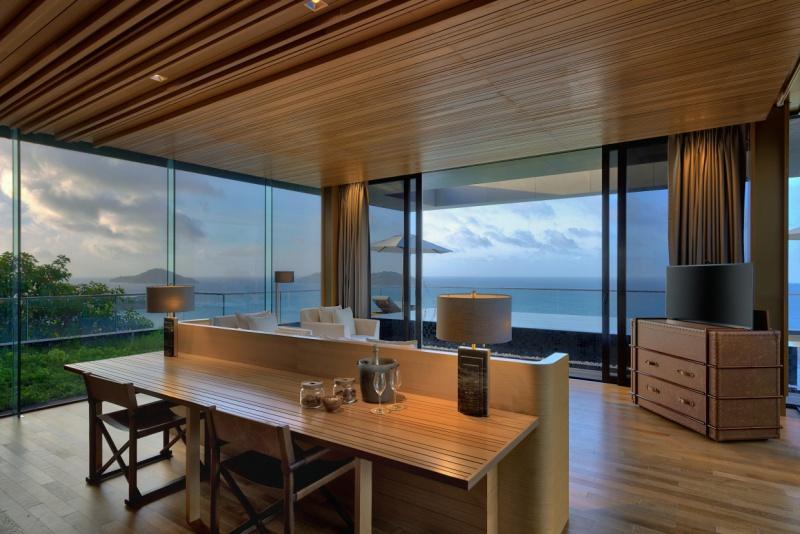 5  Four-Bedroom_Residence_Master_Bedroom