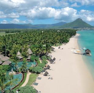 Маврикий: Отель La Pirogue открыл свои двери после полной реновации
