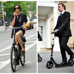 Бронируйте Six Senses Hotels Resorts Spas и получайте самокаты и велосипеды!