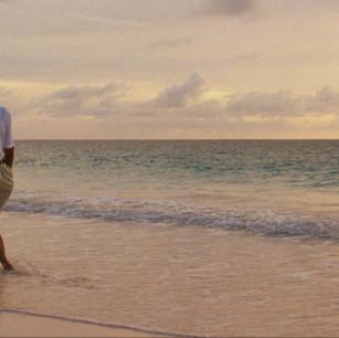 Самый романтичный, проникновенный и чувственный… The Oberoi Bali