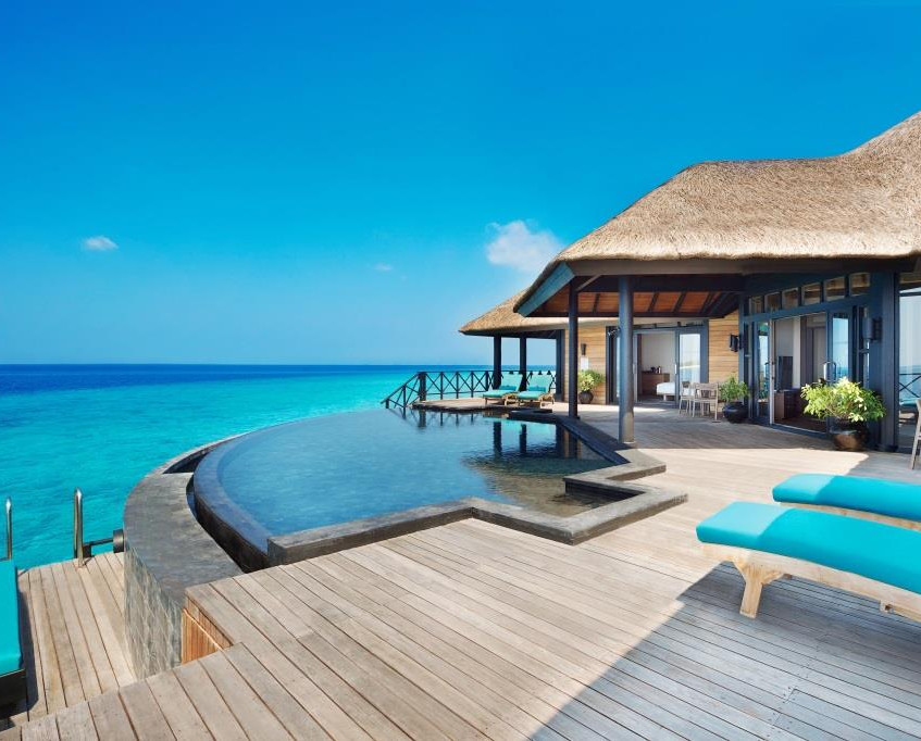 JA_Manafaru_Grand_Water_Two_Bedroom_Suites_with_Private_Infinity_Pool_Deck_1_-_копия