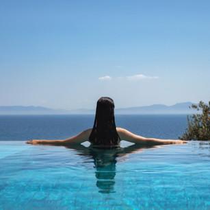 7 причин предложить вашим VIP-клиентам Six Senses Kaplankaya 5*, Бодрум, Турция