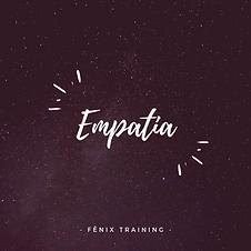 Empatia 01.png