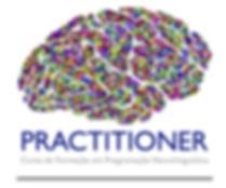 Neuro Training Practitioner