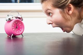 Qualificando o seu tempo!