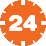 24-hours-service-symbol.png