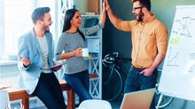 Comunicação Assertiva Otimizando a Experiência Humana