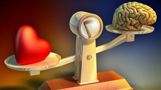 A percepção conotativa sobre Inteligência emocional