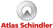 large_Logo_Atlas_Schindler.jpg