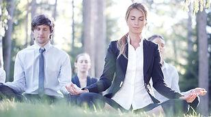 Mindfulness - Copia.jpg