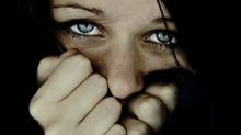 Superando a pressão emocional e seus riscos somáticos
