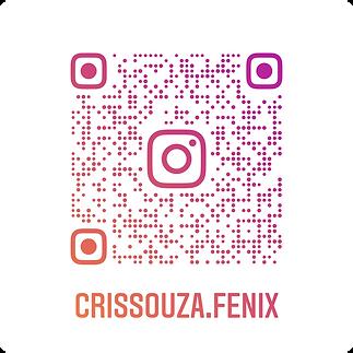 crissouza.fenix_nametag.png
