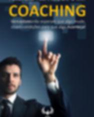 Capa da apostila Coaching oficial.jpg