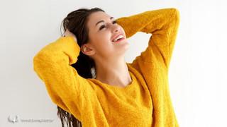 Você sabia que pensar positivo pode mudar a sua vida?