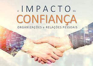 CONFIANÇA_MODELO__05_-_Copia.jpg