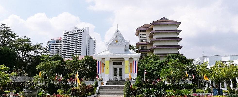 วัดพระราม-๙-กาญจนาภิเษก-Wat-Phra-Ram-9-K