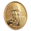 Thumbnail: เหรียญสมเด็จพระสังฆราช ญสส. พระชันษา 100 ปี เนื้อทองทิพย์