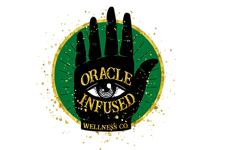 oracle infused transparent logo 2018.png