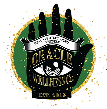 oraclelogo2021 FINAL.png