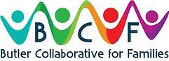 BCFF_Logo_Color.png