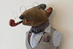 Gentleman Ratty