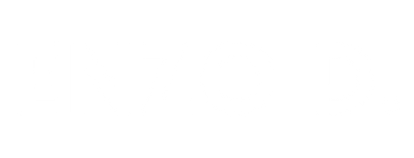 ENZO D