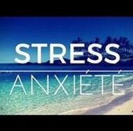 gestions stress.jpg