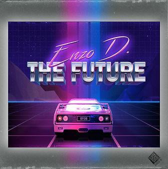 cover OK the future.jpg