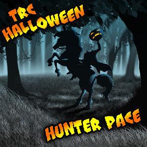 trc halloween hunter_edited.jpg