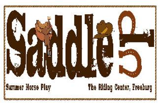 saddle up summer horse play logo_edited.