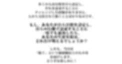 block05_txt_03.png