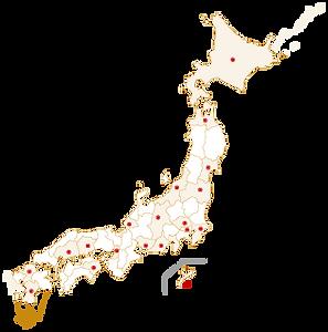 日本地図_TOP.png