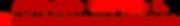block01_txt_01.png