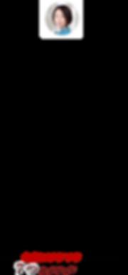 block02_txt_01.png