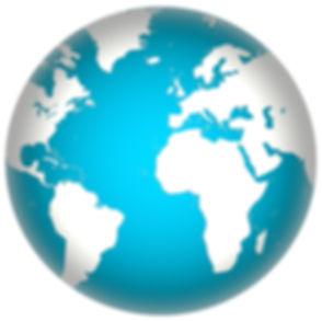 globe-563239_1920_edited.jpg