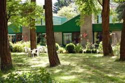 2. banner - Heibloem house